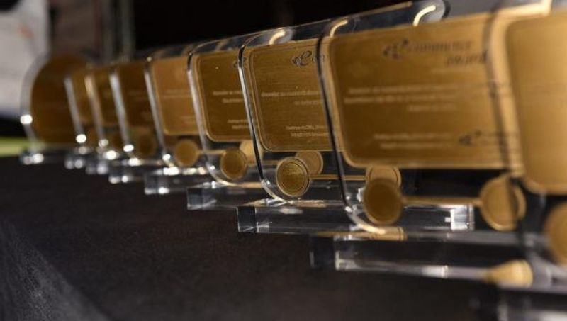 JANIS es finalista de los eCommerce Awards Argentina 2020