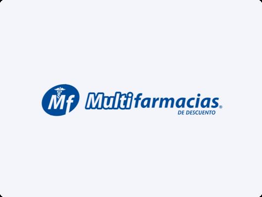 Multifarmacias