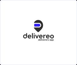 Delivereo