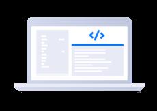 Desarrollador Backend PHP