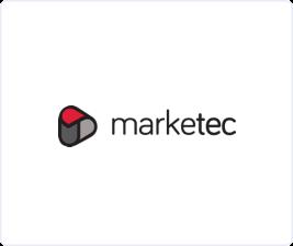 Marketec