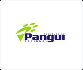 Pangui