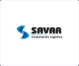 Savar