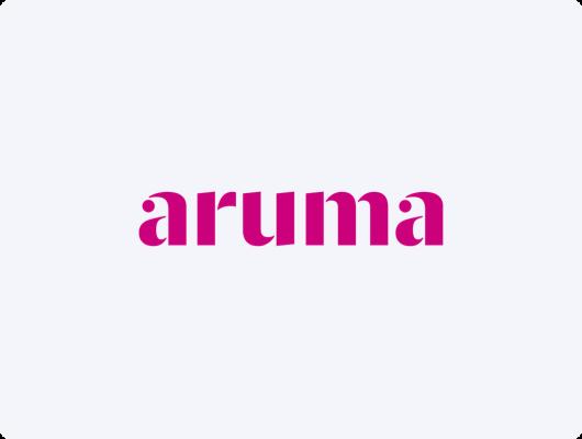 Aruma