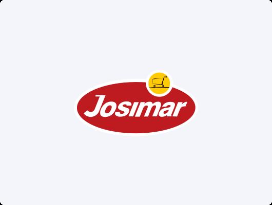 Josimar